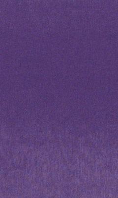 301 «Benissa» /34 Mirasol 18 ткань DAYLIGHT