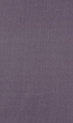 301 «Benissa» /69 Orba 34 ткань DAYLIGHT
