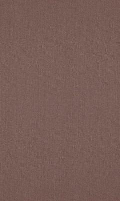 341 «Canvas» / 34 Canvas Heather ткань Daylight