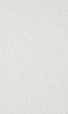 331 «Cashmere» / 76 Mellow Snow ткань DAYLIGHT