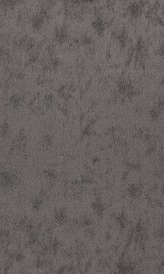 322 «Avy» / 80 Verrie Slate ткань DAYLIGHT