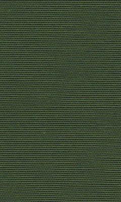 Коллекция «CHARISMA» Colour: 34 5 AVENUE (5 АВЕНЮ)