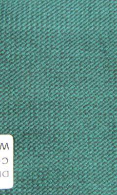 DESEN NEVA Colour: 341 MIENA CURTAIN (МИЕНА)