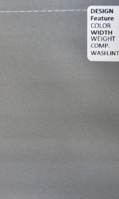 Каталог Артикул Design BLACKOUT SATIN COLOR: 342 ADEKO (АДЕКО)