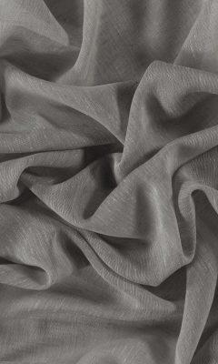Коллекция Neufeld Артикул Nuance Рогожки и тюли Цвет: Aluminium DAYLIGHT (Дейлайт)