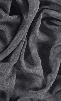 Коллекция Neufeld Артикул Nuance Рогожки и тюли Цвет: Onyx DAYLIGHT (Дейлайт)