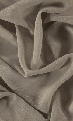 Коллекция Neufeld Артикул Nuance Рогожки и тюли Цвет: Oyster DAYLIGHT (Дейлайт)