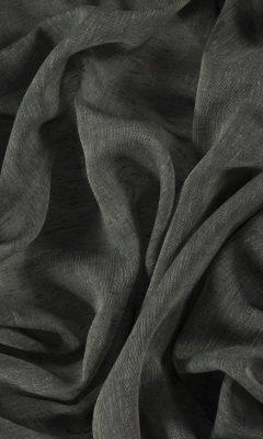 Коллекция Neufeld Артикул Nuance Рогожки и тюли Цвет: Raven DAYLIGHT (Дейлайт)