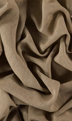 Коллекция Neufeld Артикул Nuance Рогожки и тюли Цвет: Sand DAYLIGHT (Дейлайт)