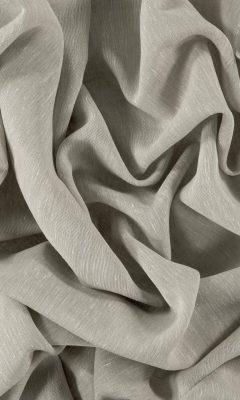 Коллекция Neufeld Артикул Nuance Рогожки и тюли Цвет: Silver DAYLIGHT (Дейлайт)