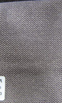 DESEN NEVA Colour: 345 MIENA CURTAIN (МИЕНА)