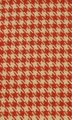TYNEDALE 349 VINTAGE RED GALLERIA ARBEN