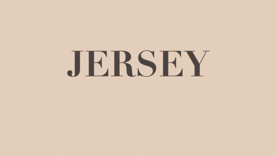Коллекция Nevio Артикул Jersey DAYLIGHT (Дейлайт)
