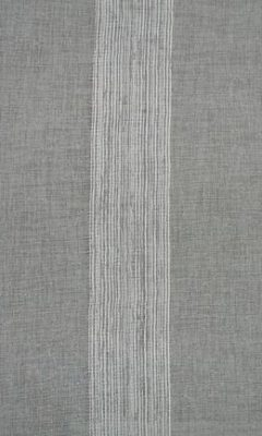 Каталог 502 Тюль — F Цвет: F11  BelliGrace