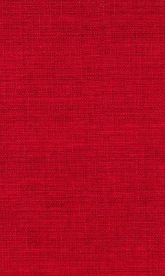 310 «Fabriano» / 35 Fabriano Strawberry ткань DAYLIGHT