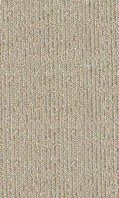 317 «Alto» / 35 PREZZO Funghi ткань DAYLIGHT