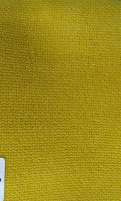 DESEN MARS Colour: 35 MIENA CURTAIN (МИЕНА)