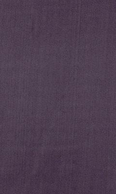 301 «Benissa» /70 Orba 35 ткань DAYLIGHT