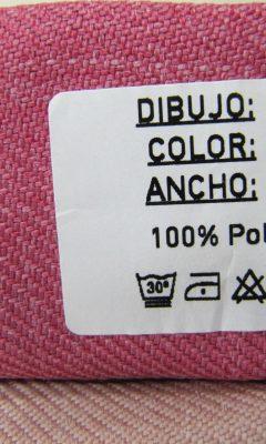 Каталог Dibujo TURIA colour 35 Дом CARO (Дом КАРО)