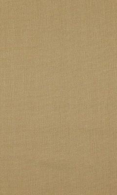 341 «Canvas» / 35 Canvas Honey ткань Daylight