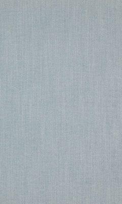 331 «Cashmere» / 75 Mellow Sky ткань DAYLIGHT