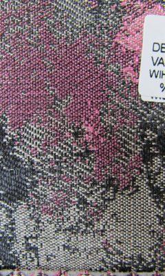 Артикул Design DECO  varyant 35 Aisa (АЙСА)