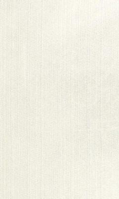 180 «Esperance» /34 Yarra 9 ткань DAYLIGHT