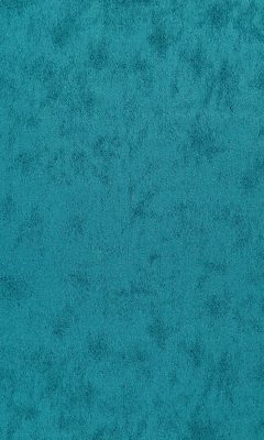 322 «Avy» / 81 Verrie Spruce ткань DAYLIGHT