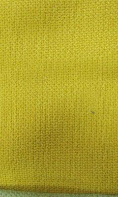 DESEN MARS colour 35 MIENA CURTAIN (МИЕНА)