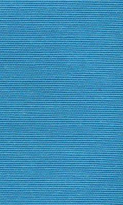 Коллекция «CHARISMA» Colour: 35 5 AVENUE (5 АВЕНЮ)
