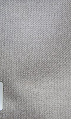 DESEN NEVA Colour: 352 MIENA CURTAIN (МИЕНА)
