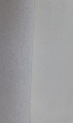 Каталог 1003 Цвет 09 PRONTO (ПРОНТО)