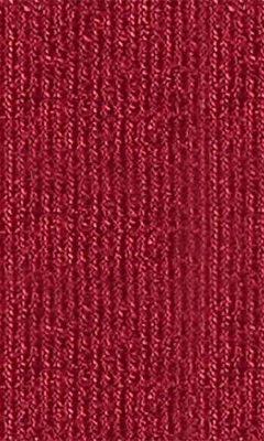 317 «Alto» / 36 PREZZO Mars ткань DAYLIGHT