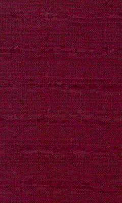 310 «Fabriano» / 36 Fabriano Vineyard ткань DAYLIGHT