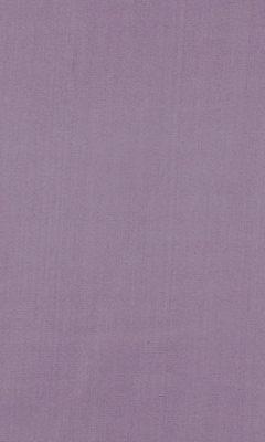 301 «Benissa» /71 Orba 36 ткань DAYLIGHT