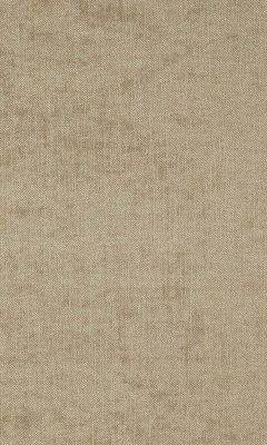 331 «Cashmere» / 74 Mellow Sand ткань DAYLIGHT