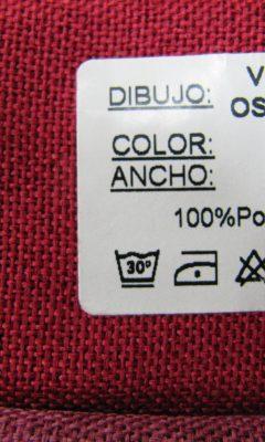 Каталог Dibujo VULCANO OSCURANTE colour 36 Дом CARO (Дом КАРО)