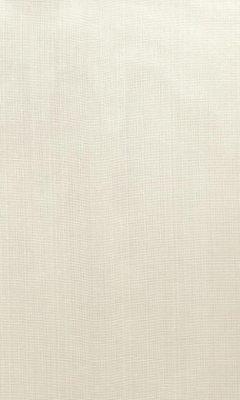 180 «Esperance» /33 Yarra 8 ткань DAYLIGHT