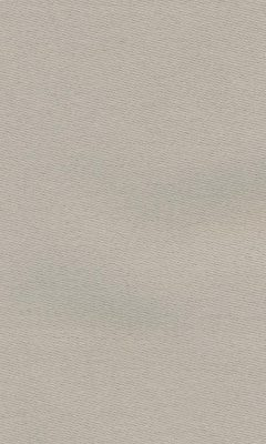 Коллекция «NATURAL» Colour: 36(Leone 07) 5 AVENUE (5 АВЕНЮ)