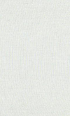 307 «Altissimo» / 34 Lonato Sky ткань DAYLIGHT