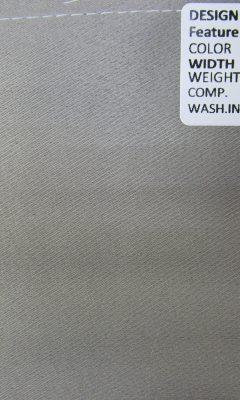 Каталог Артикул Design BLACKOUT SATIN COLOR: 364 ADEKO (АДЕКО)