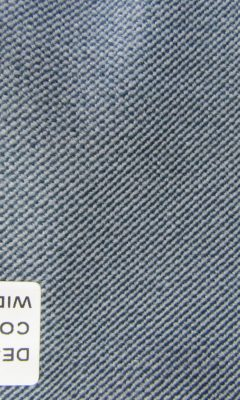 DESEN NEVA Colour: 368 MIENA CURTAIN (МИЕНА)