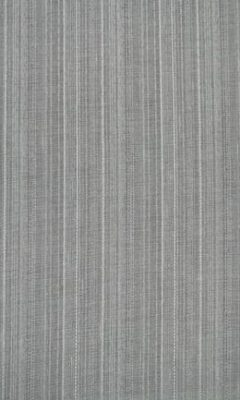 Каталог 502 Тюль — F Цвет: F13  BelliGrace
