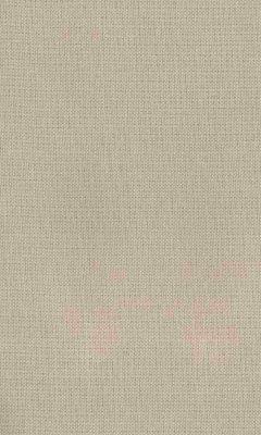 Коллекция «NATURAL» Colour: 37 5 AVENUE (5 АВЕНЮ)