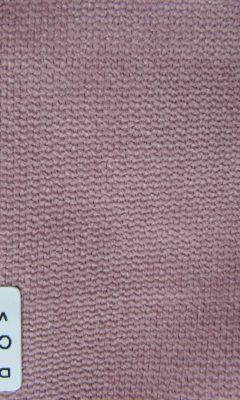 DESEN MARS Colour: 37 MIENA CURTAIN (МИЕНА)