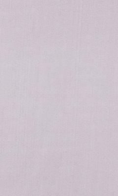 301 «Benissa» /72 Orba 37 ткань DAYLIGHT