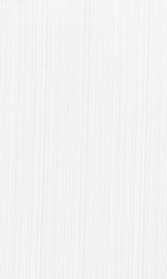 180 «Esperance» /32 Yarra 7 ткань DAYLIGHT