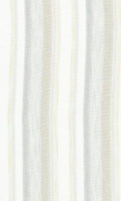 307 «Altissimo» / 36 Milena Chalk ткань DAYLIGHT