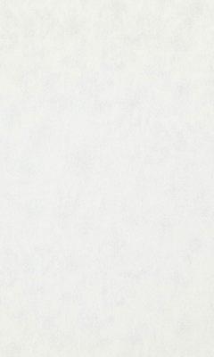 322 «Avy» / 83 Verrie Wool ткань DAYLIGHT
