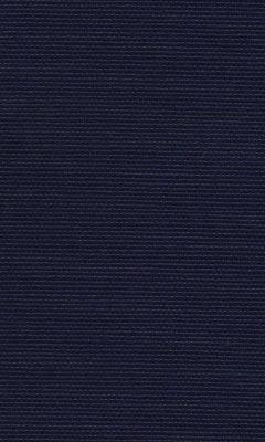 Коллекция «CHARISMA» Colour: 37 5 AVENUE (5 АВЕНЮ)